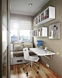 Best  Small Bedroom Designs Ideas On Pinterest Bedroom - Best bedroom designs