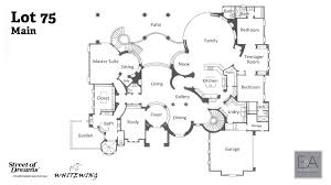 french chateau house plans 17 best images about house plans on