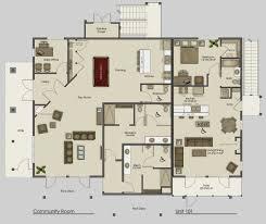 uncategorized winsome kitchen floor plan software 12x12 kitchen