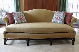 cool living room chairs fascinating 10 living room furniture prices in ghana decorating