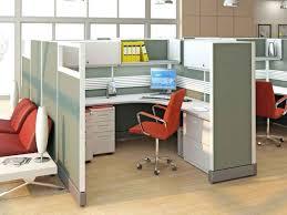 Office Decoration Theme Work Cubicle Decor Falleditionoffice Decoration Themes For
