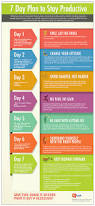successful thinking 13 reasons why you are failing infographic