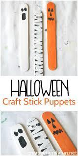 557 best halloween kids crafts u0026 activities images on pinterest