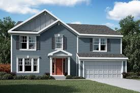 Single Story Houses Indianapolis In Single Story Homes For Sale Realtor Com