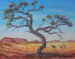 Australian Outback Paintings     Tracts free Tracts free   WordPress com