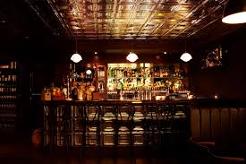 10 of the best jazz bars in london london guide country u0026 town
