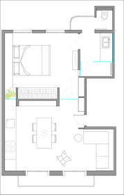 Kelly Davis Architect 168 Best Home U2022 Plans Images On Pinterest Architecture Small