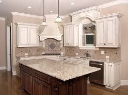 choosing kitchen cabinetry tuskes blog