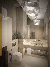 bathroom bathroom sconces unusual vanity lights led lights for