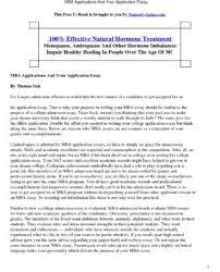 college essay review help FAMU Online