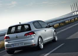 should you buy a used volkswagen golf autoguide com news