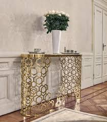 dining room golden accent living room design in classic tuscany