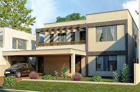 new home exteriors modern homes exterior designs views gardens