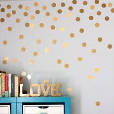 popular kids decor wall art buy cheap kids decor wall art lots kids decor wall art