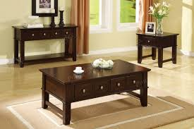Decorative Cheap Living Room Coffee Table Sets Image Of Fresh At - Living room coffee table sets