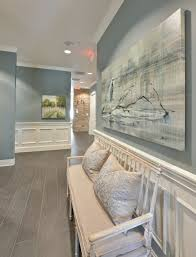 What Color To Paint Living Room The 25 Best Hallway Paint Colors Ideas On Pinterest Hallway