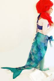Sea Monster Halloween Costume by 62 Best Ocean Costumes Images On Pinterest Costume Ideas