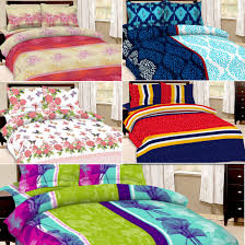 Cheap King Size Bed Sheets Online India Bombay Dyeing Mattress Sheet Amazon 148865l1 Sheets Super King
