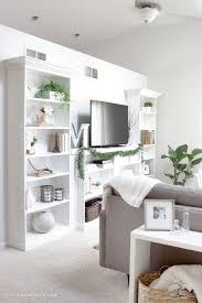 Ikea Bookshelves Built In by Bookshelf Marvellous Ikea Bookcases Small Bookcase Bookshelf App