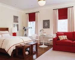 Bedroom Drapery Ideas Bedroom Curtain Ideas Small Windows Integrated Light And Orb Glass