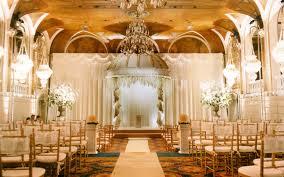 Hotel Canopy Classic matthew david traditional plaza hotel wedding