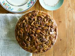dessert recipes for thanksgiving dinner 18 sweet and nutty dessert recipes serious eats