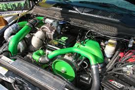 toxic diesel performance june 2014