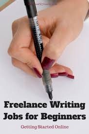 freelance academic writers BestWeb     Articles   Essay writing jobs com We Offer the Academic Writing Jobs You  Articles   Essay writing jobs com We Offer the Academic Writing Jobs You