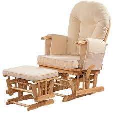 gliding rocking chair for nursery ideas home u0026 interior design