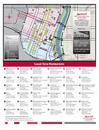 Newport Oregon Map by About Portland Hri 2015