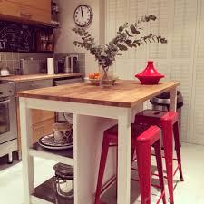 kitchen island glamorous kitchen island with stools imposing