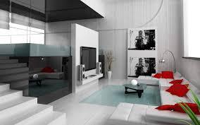 Home Decor Design Houses Amazing Of Modern House Design Contemporary Interior Home 6772