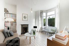 Two Bedroom Flat In London  Bedroom Flat For Sale On Newport Road - Two bedroom flats in london