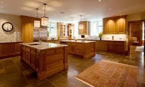 kitchen galley kitchen layouts with peninsula 105 galley kitchen