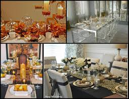 metro luxe events candice vallone elegant thanksgiving table settings