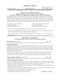 Resume Sample For Hotel Sales Manager     BNZY Resume Sample For Hotel Sales Manager Regional Sales Manager Resume Sle Sle Hotel Sales Resume Manager