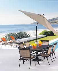 Wholesale Patio Dining Sets by Outdoor Patio Furniture Macy U0027s