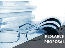 Home PhD Thesis co in Research Proposal Writing Services in