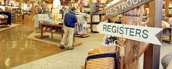 Home Design Stores Portland Maine Clothing U0026 Accessories Maine Outlets U0026 Boutiques Shop Portland