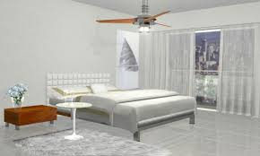 Home Design 3d Vs Home Design 3d Gold 100 Home Design Autodesk Pictures Drawing Of House Plans