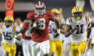 LSU Tigers Vs. Alabama Crimson Tide Game Preview And Predictions ...