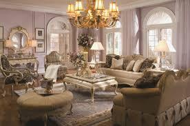 tufted sofa michael amini lavelle tufted sofa u0026 reviews wayfair