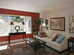 Feng Shui Living Room Fionaandersenphotographycom - Feng shui for living room colors