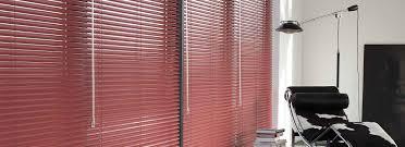 blinds u0026 shutters zara curtains u0026 blinds