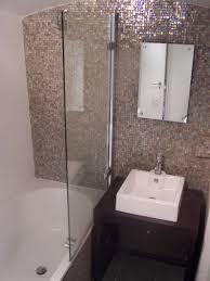 Small Bathroom Wall Tile Ideas 100 New Bathroom Tile Ideas Design Bathroom Subway Tile
