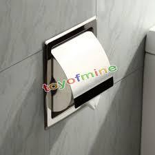 wall mounted kleenex holder online buy wholesale kleenex tissue holder from china kleenex