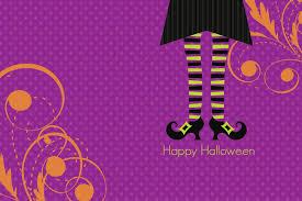 free halloween background images free halloween desktop wallpaper screens wallpapersafari cute owl