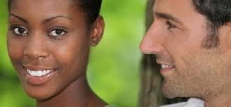 Black Women White Men Dating   Interracial Dating Community For     Interracial Dating Community For Swirlers