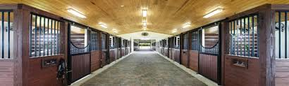 Map Of Wellington Florida Wellington Florida Horse Boarding Stables Map And Direction