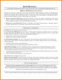 Sample Resume Objectives When Changing Careers by Resume Objective Career Change Free Resume Example And Writing